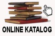 online_katalog[2]