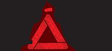 ty-to-zvladnes-logo