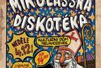 mikulasska