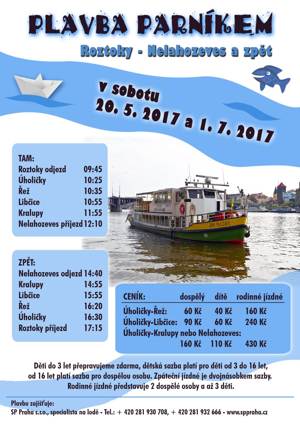 parnik_2017a