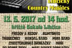 country libcice 2017