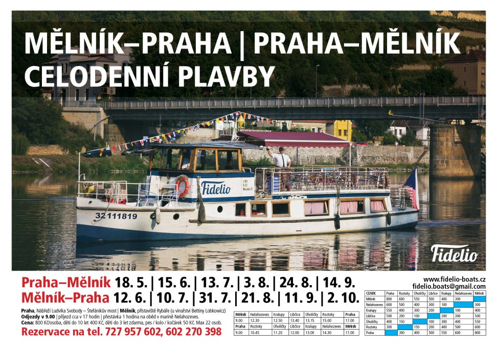 Fidelio_2017_Praha