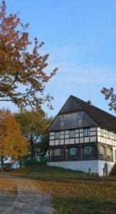 Senioři - výlet Skanzen @ muzeum Kouřim | Kouřim | Středočeský kraj | Česko
