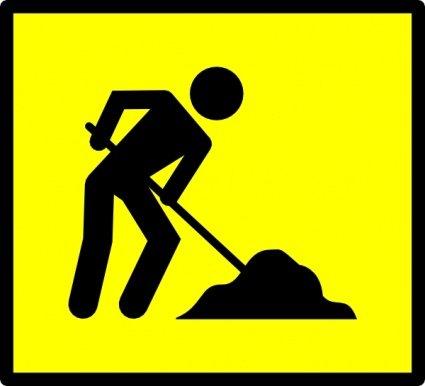 road-work-clip-art-41567